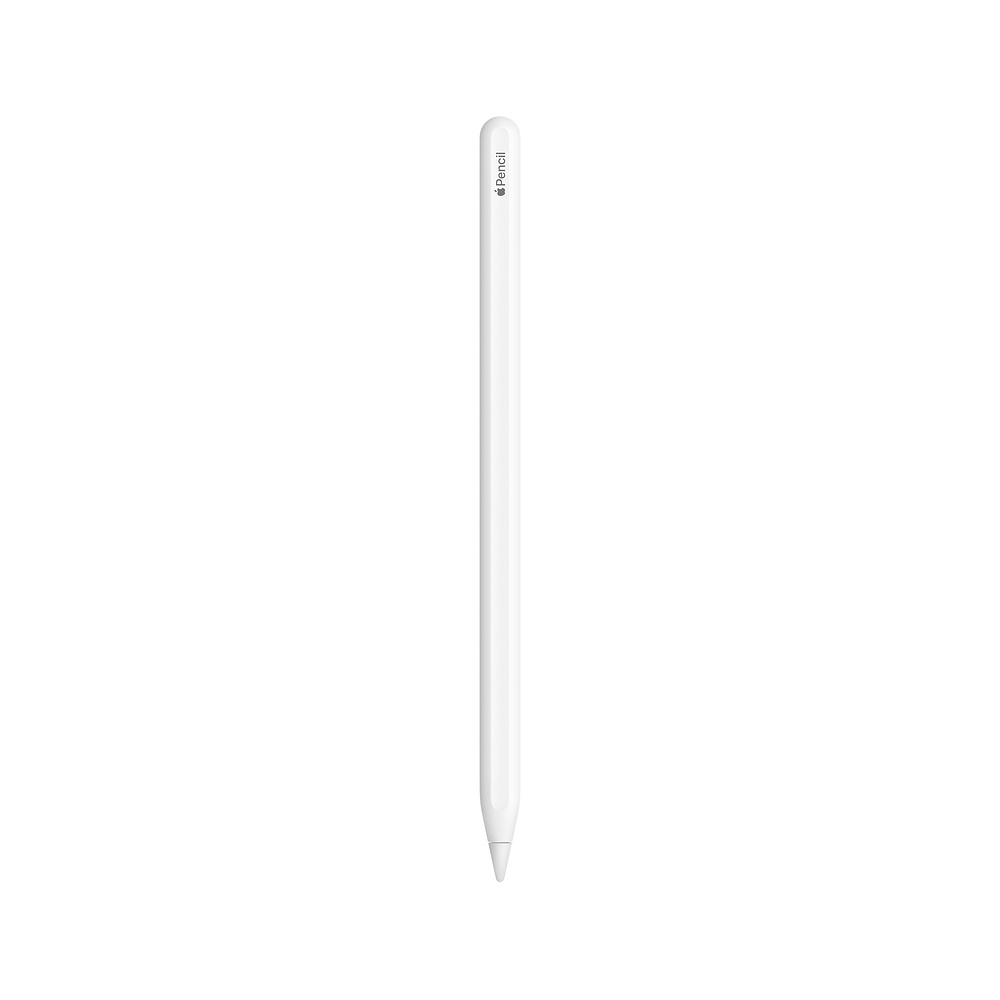 Apple -  Ipad Pro Accs           Apple Pencil (2nd Generation)       2018 New Ipads Only                 Mu8f2zm/a
