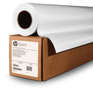 HP Universal Coated Paper - 24in Q1404b