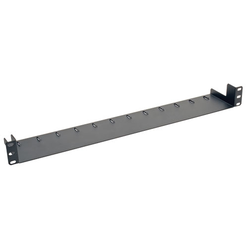 Tripplite - Server Racks         1u Horizontal Cable Manager         .                                   Srcabletray1u