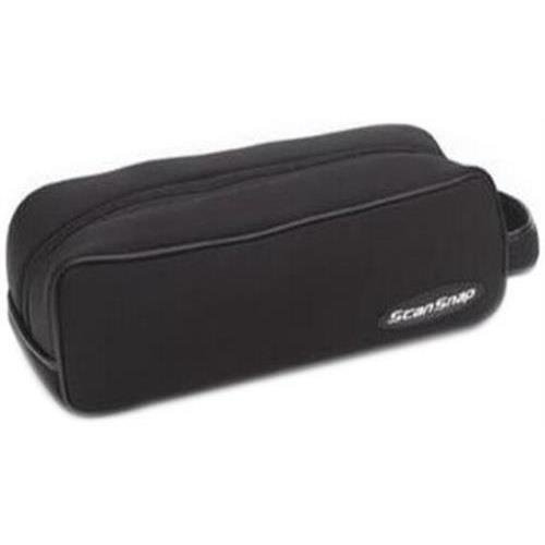 Scansnap Type 4 Soft Carry Case Pa03541-0004 - WC01