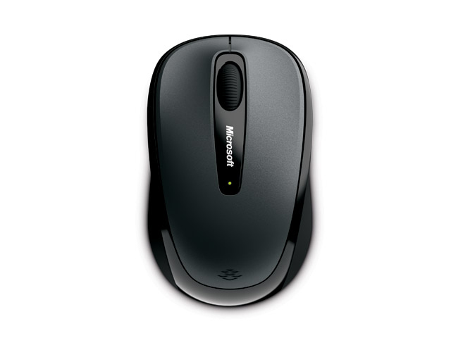 #wireless Mob Mouse 3500 Gmf-00042 - WC01