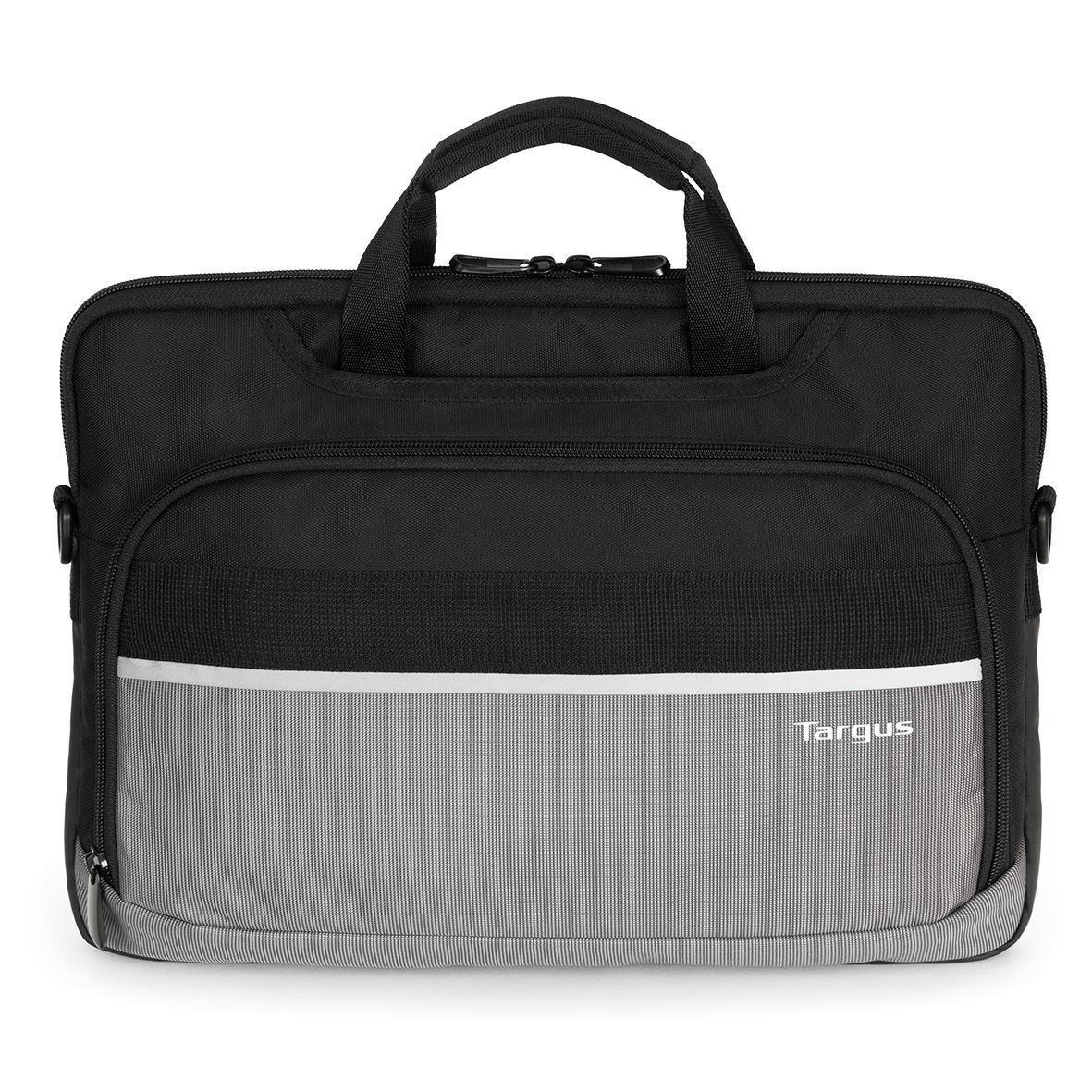 11.6 Shoulder Laptop Bag Ted010eu - WC01