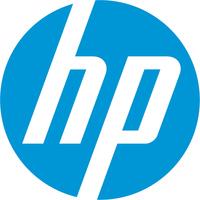 HP Inc. Keyboard (Belgium)  826367-A41 - eet01