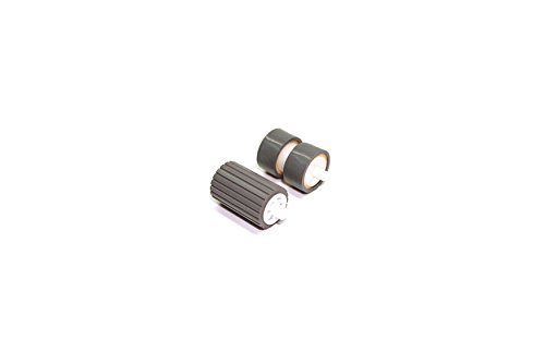0697c003 canon Roller Kit For M160/c240 - NA01