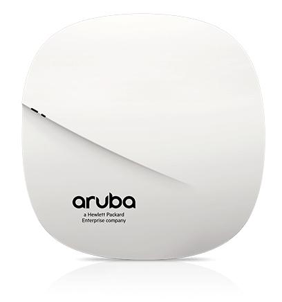 Hewlett Packard Enterprise Aruba AP-305 Dual 2x2/3x3 **New Retail** JX936A - eet01