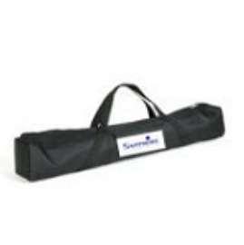 Stb125150 sapphire Tripod Bag For Sts150/sts150wsf - NA01