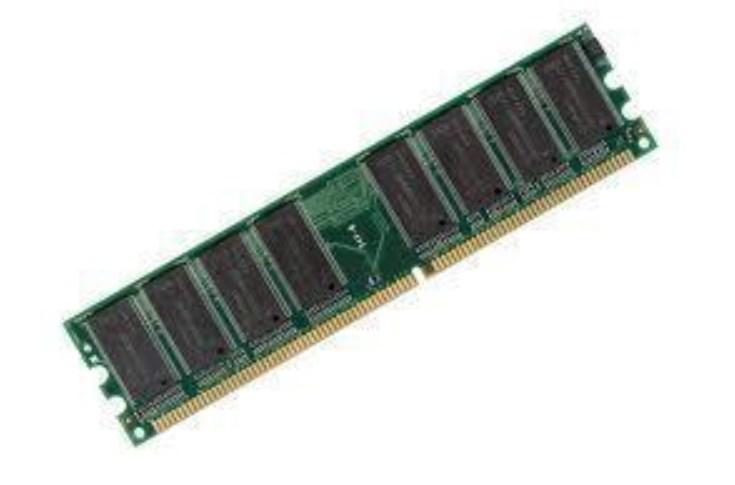 MicroMemory 8GB DDR3L A6996808 MMD0089/8GB - eet01