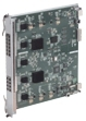 3com 3com - Switch - Unmanaged - 20 X 10/100/1000 - Plug-in Module - For P/n: 3c16894  3c16894-ch  3c16895  3c16895-ch  3c16896  3c16896-ch  3c16896-uk  3c16896-us 3c16863a - xep01