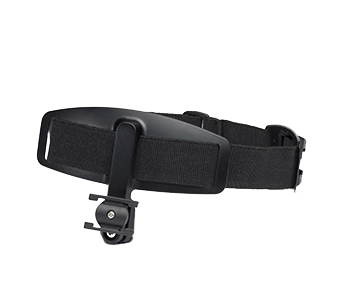 Ar100 Head-band Mount Pa5301u-1gbm - WC01