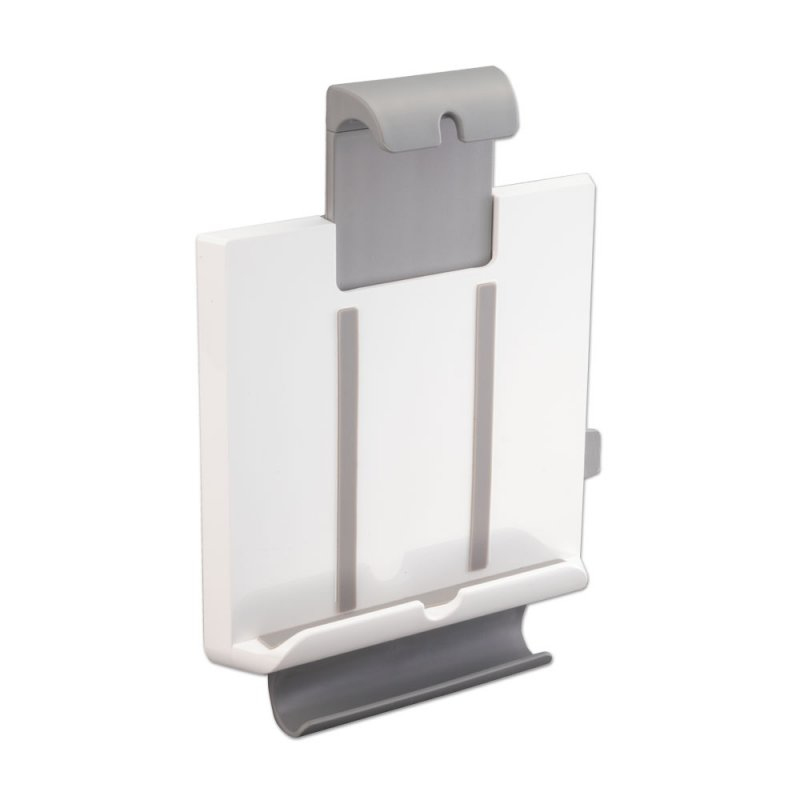 40698 lindy Fridge Or Wall Mnt For Tablets Magnetic - NA01