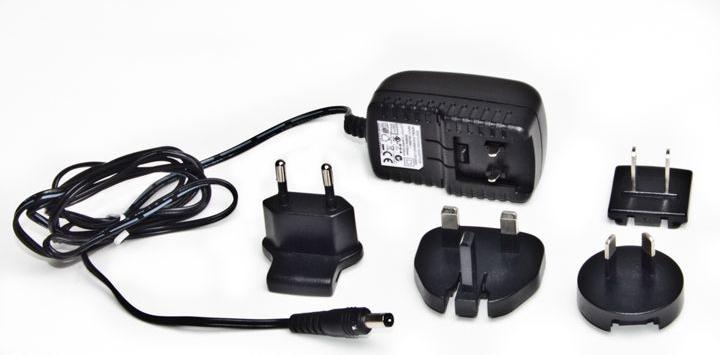 mersive SP-8301-E SP-8301-E - MW01