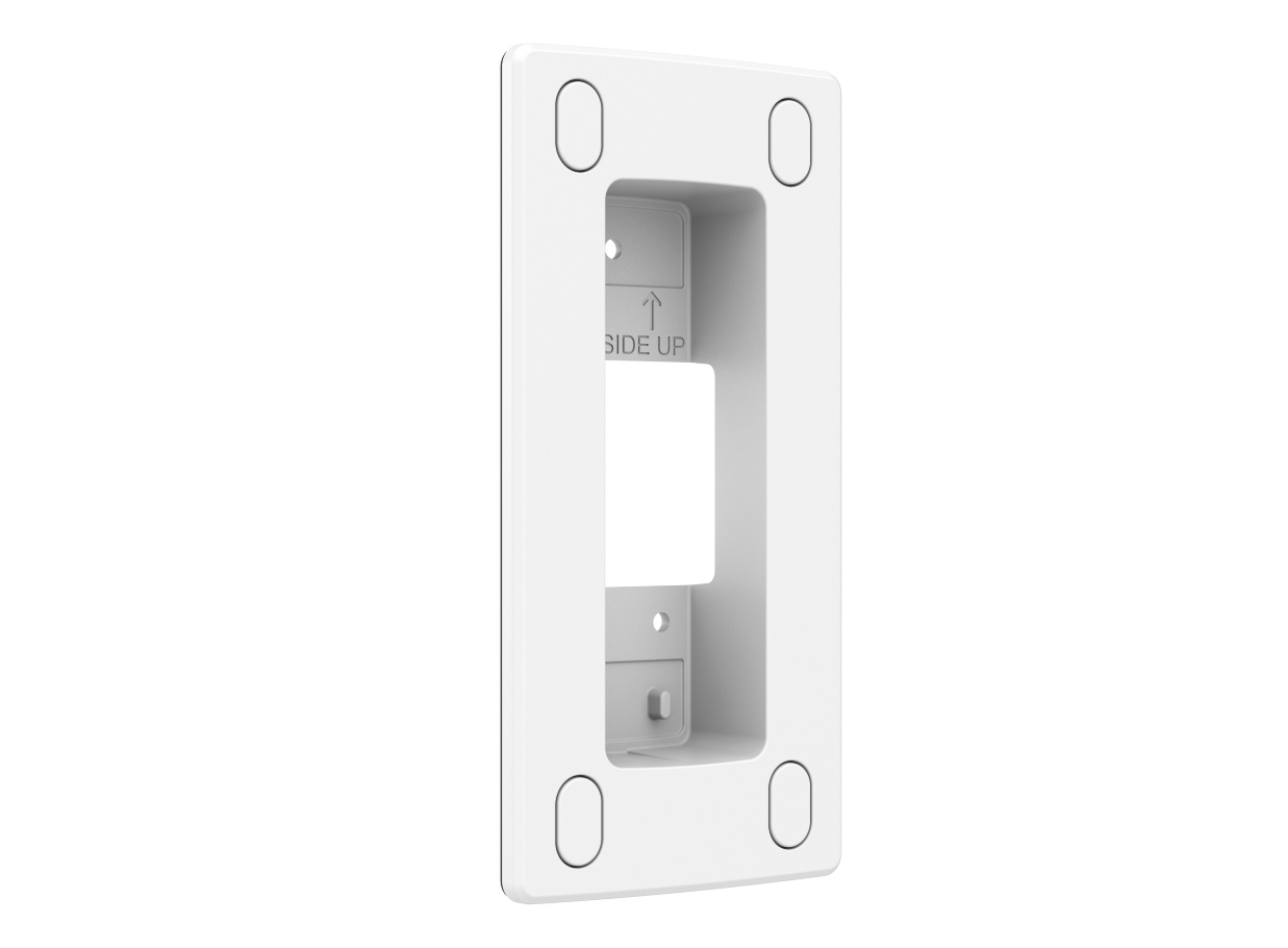 Axis - Access Control            Axis A8105-e Flush Mount                                             In 5801-481