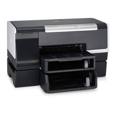 C9277A HP Officejet K5400dtn inkjet printer - Refurbished