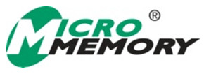 MicroMemory 4GB KIT DDR2 667MHZ ECC/REG KIT OF 2x 2GB DIMM MMG2123/4096 - eet01