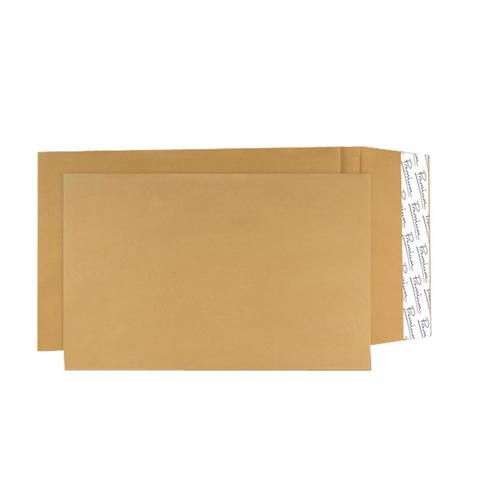 AG0018 Blake Premium Avant Garde Cream Manilla Peel & Seal Pocket 229X162mm 130Gm2 Pack 250 Code Ag0018 3P- AG0018