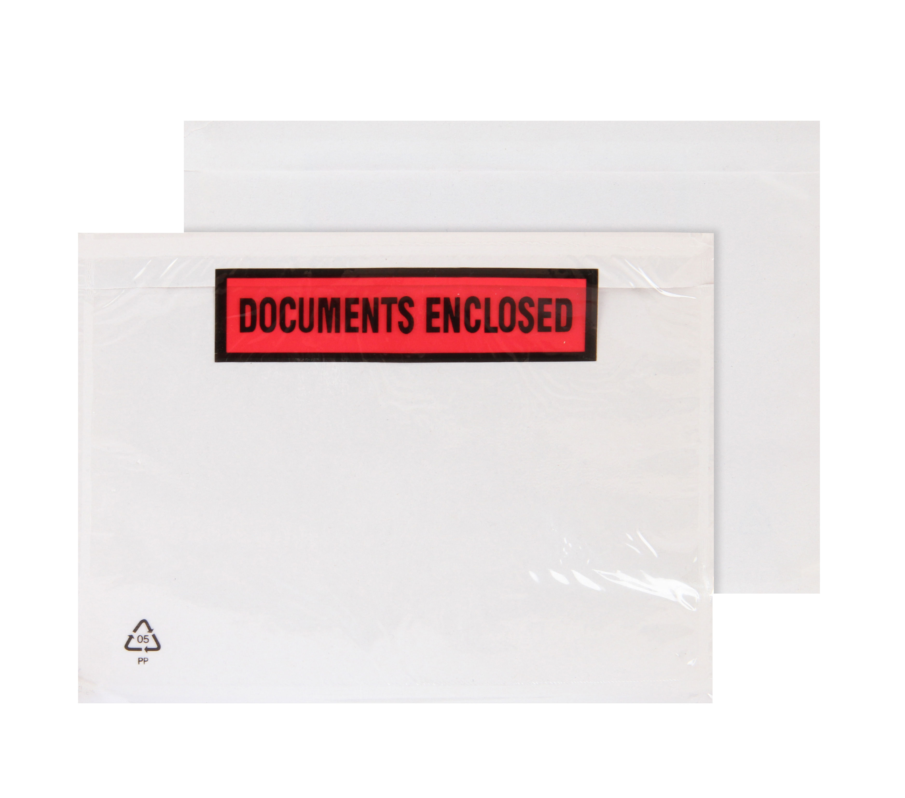 blake envelopes Blake A6 168x126mm Printeddocument Enclosed Wallet Pk1000 Pde22 - AD01