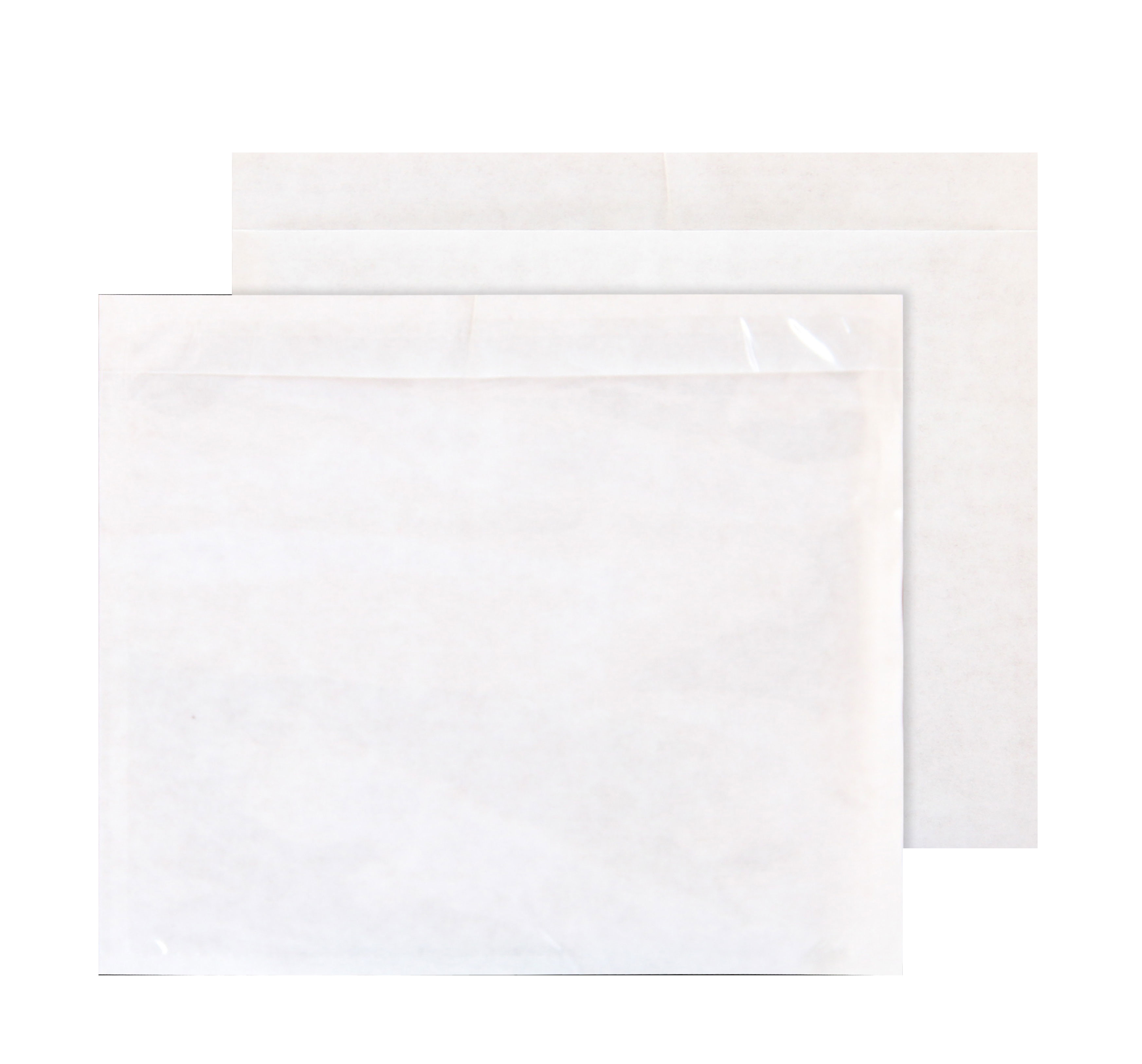 blake envelopes Blake A7 123x111mm Plain Document Enclosed Wallet Pk1000 Pde10 - AD01