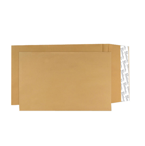 blake envelopes Avant Garde Pocket P/s C5 229x162mm Cream Manilla Pk250 Ag0018 - AD01