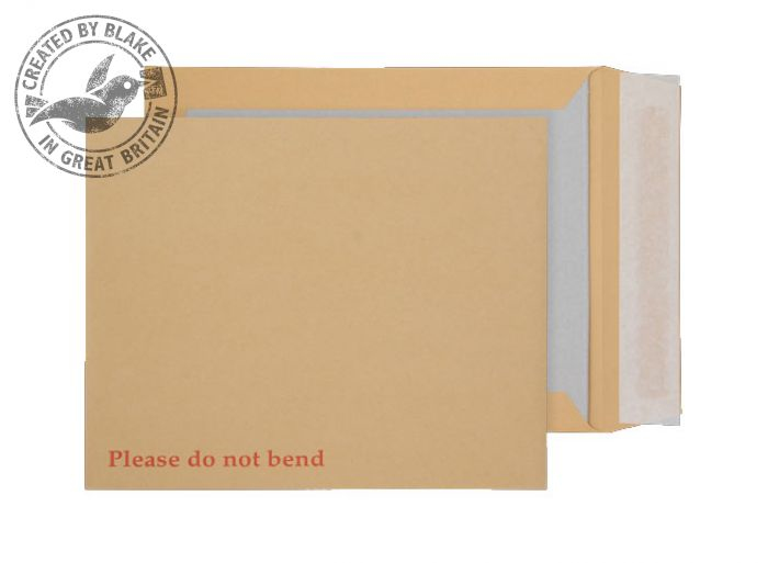 blake envelopes Blake Board Back Envelope Peel And Seal Ml 267x216mm Pk 125 22935 - AD01