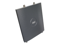 Cisco Cisco Aironet 1242g - Radio Access Point - Wi-fi - 2.4 Ghz - For P/n: Air-ap1242g-e-k9 Air-lap1242g-e-k9 - xep01