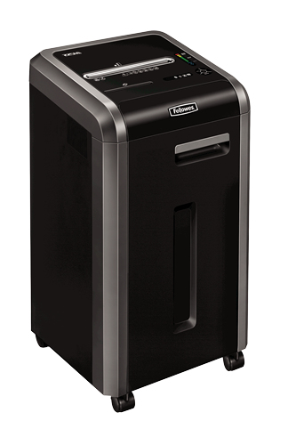 Powershred 225mi Shredder - Eu 4620101 - WC01