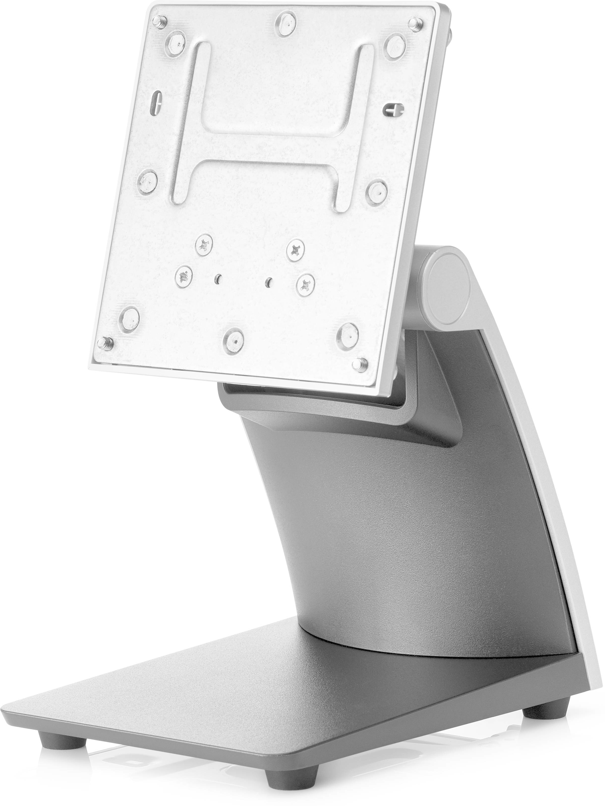HP - Stand For LCD Display - For HP L7016t Retail Touch Monitor, RP9 G1 Retail System 9118 W0Q45AA - C2000