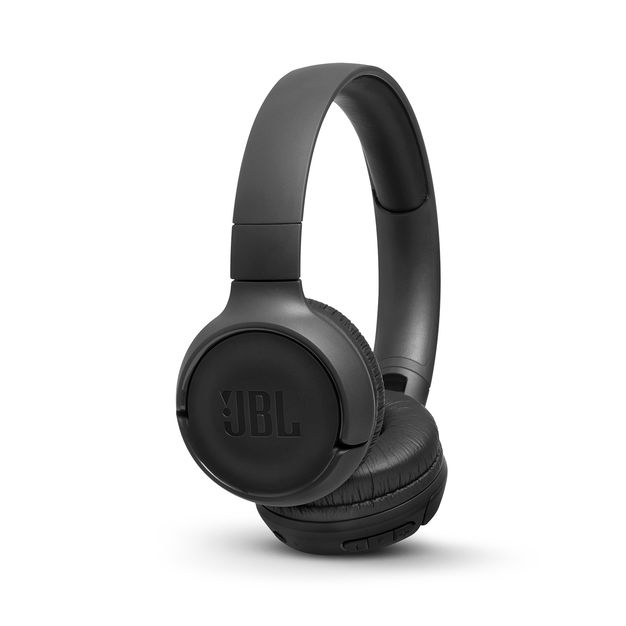 Jblt500btblk harman Tune 500bt Wireless Headset - NA01
