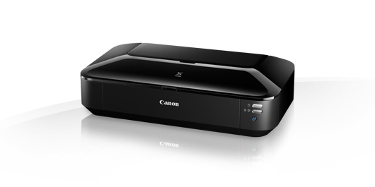 Canon - Bj Sfp                   Pixma Ix6850 Office Printer A3+     Photo Print/sf/wifi/airprint/blk In 8747b008
