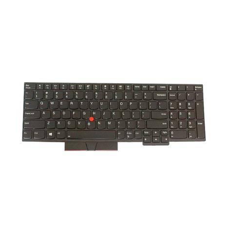 Lenovo NMPMXKB-BLBKUSE  FRU01YP789 - eet01