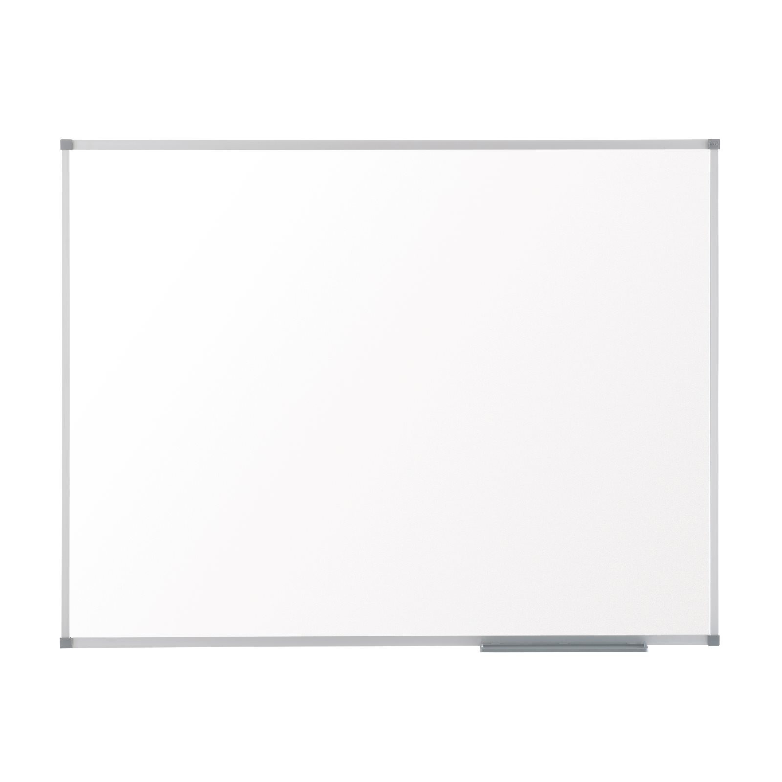 acco Nobo Basic Steel Whiteboard 1200x900mm Dd 1905211 - AD01