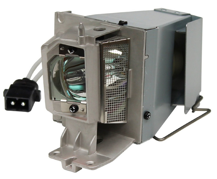 Optoma - Projector Lamp - P-VIP - 190 Watt - 5000 Hour(s) (standard Mode) / 10000 Hour(s) (economic Mode) - For Optoma DH1009, DX346, EH200ST, GT1080, HD141X, HD26, S316, W316, X316 SP.8VH01G - C2000