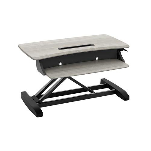 Ergotron                         Workfit-z Mini Sit-stand Deskto     .                                   33-458-917