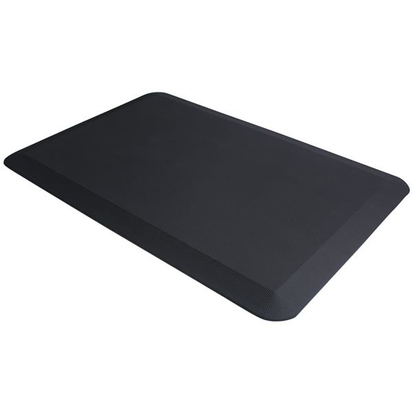 Startech - Computer Parts        Ergonomic Anti-fatigue Mat For      Standing Desks - 2in X 3in Size     Stsmat