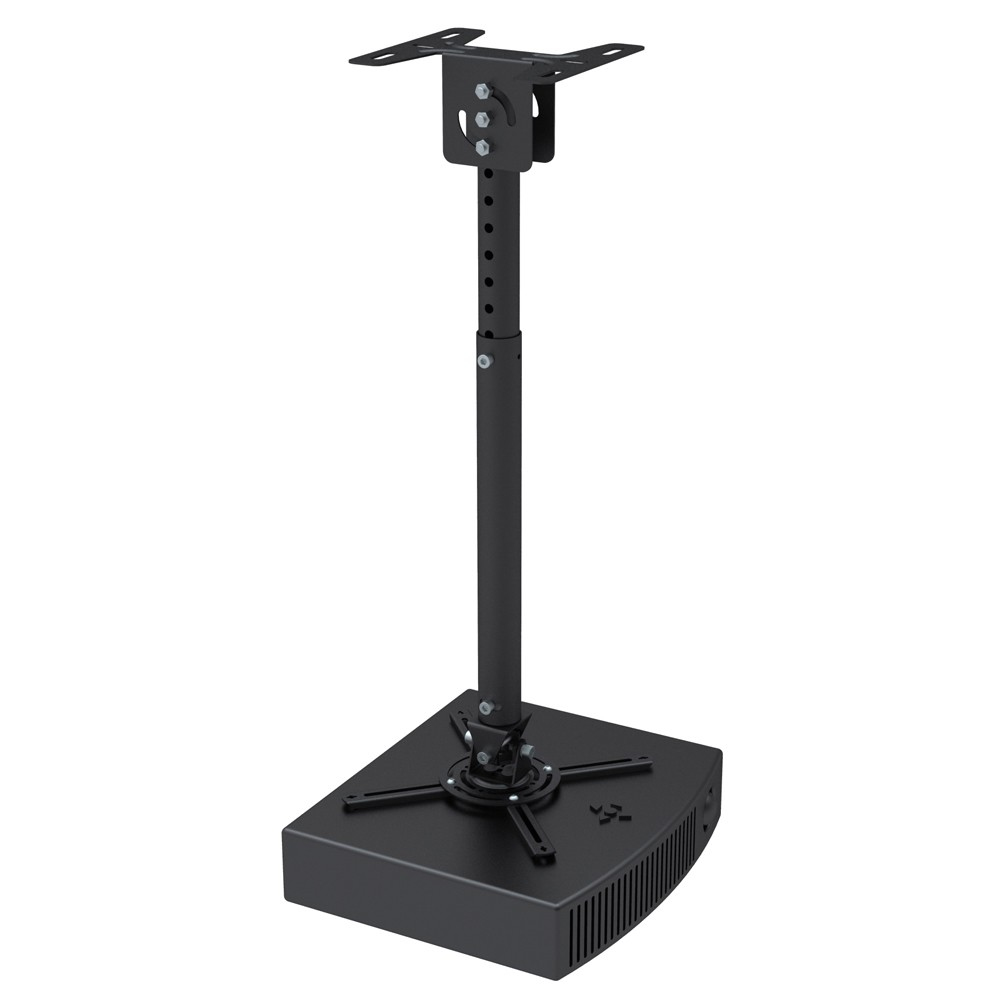 Beamer-c100 newstar Projector Ceiling Mount - NA01