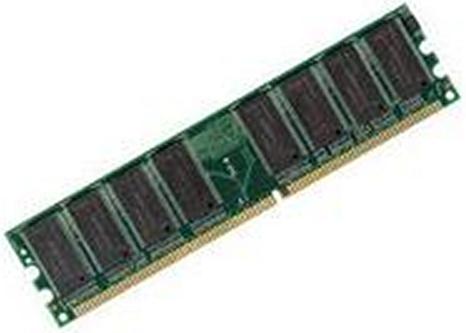 MicroMemory 1GB DDR3 1333MHz PC3-10600 1x1GB memory module MMD1837/1024 - eet01