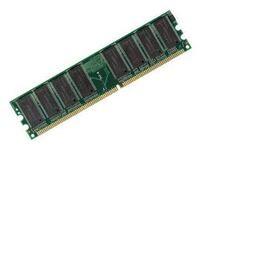 MicroMemory 1GB DDR3 1333MHz PC3-10600 1x1GB memory module MMG2293/1024 - eet01
