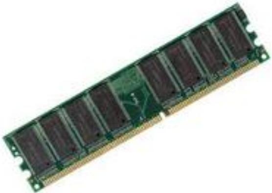 MicroMemory 1GB DDR3 1333MHz PC3-10600 1x1GB memory module MMG2307/1GB - eet01