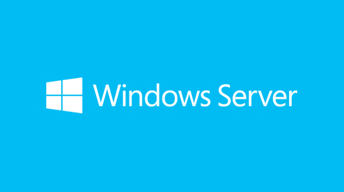 Microsoft Microsoft Windows Server 2019 - Licence - 5 User Cals - Oem - English R18-05867 - xep01