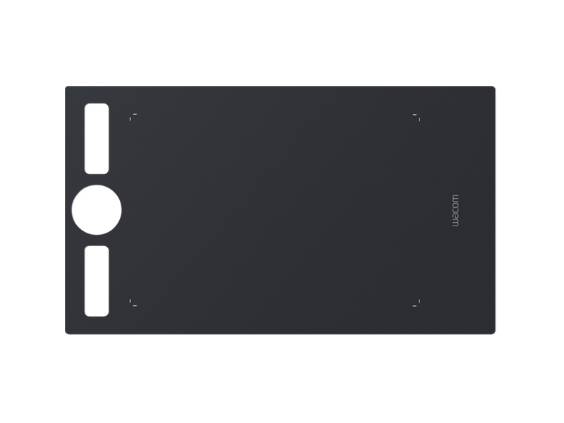 Wacom Texture Sheet M Smooth Ack122211 - NA01