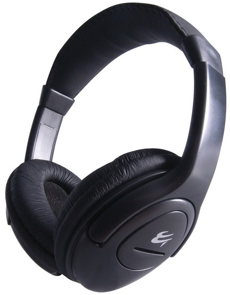 24-1517 computer gear Multimedia Stereo Headset Featuring Inli - NA01