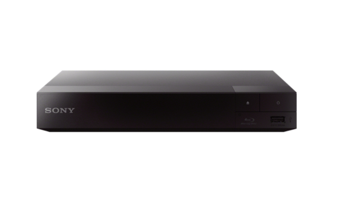 sony BDPS1700B Blu-Ray Player BDPS1700B.CEK - MW01