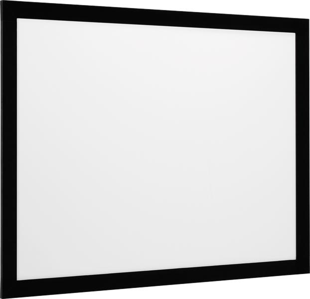 euroscreen Fixed Frame V300-D - MW01