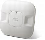 Cisco Cisco Aironet 1042 Controller-based - Radio Access Point - Wi-fi - Dual Band Air-lap1042n-e-k9 - xep01