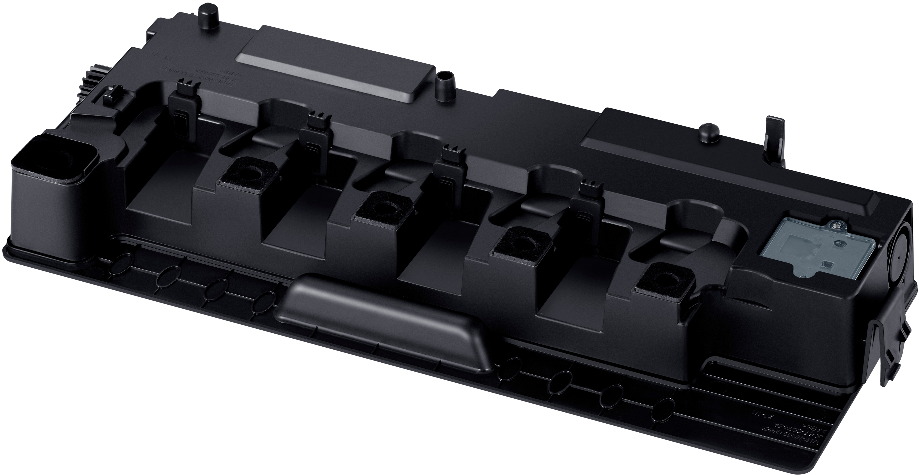 Clt-w808 Toner Collection Unit Ss701a - WC01
