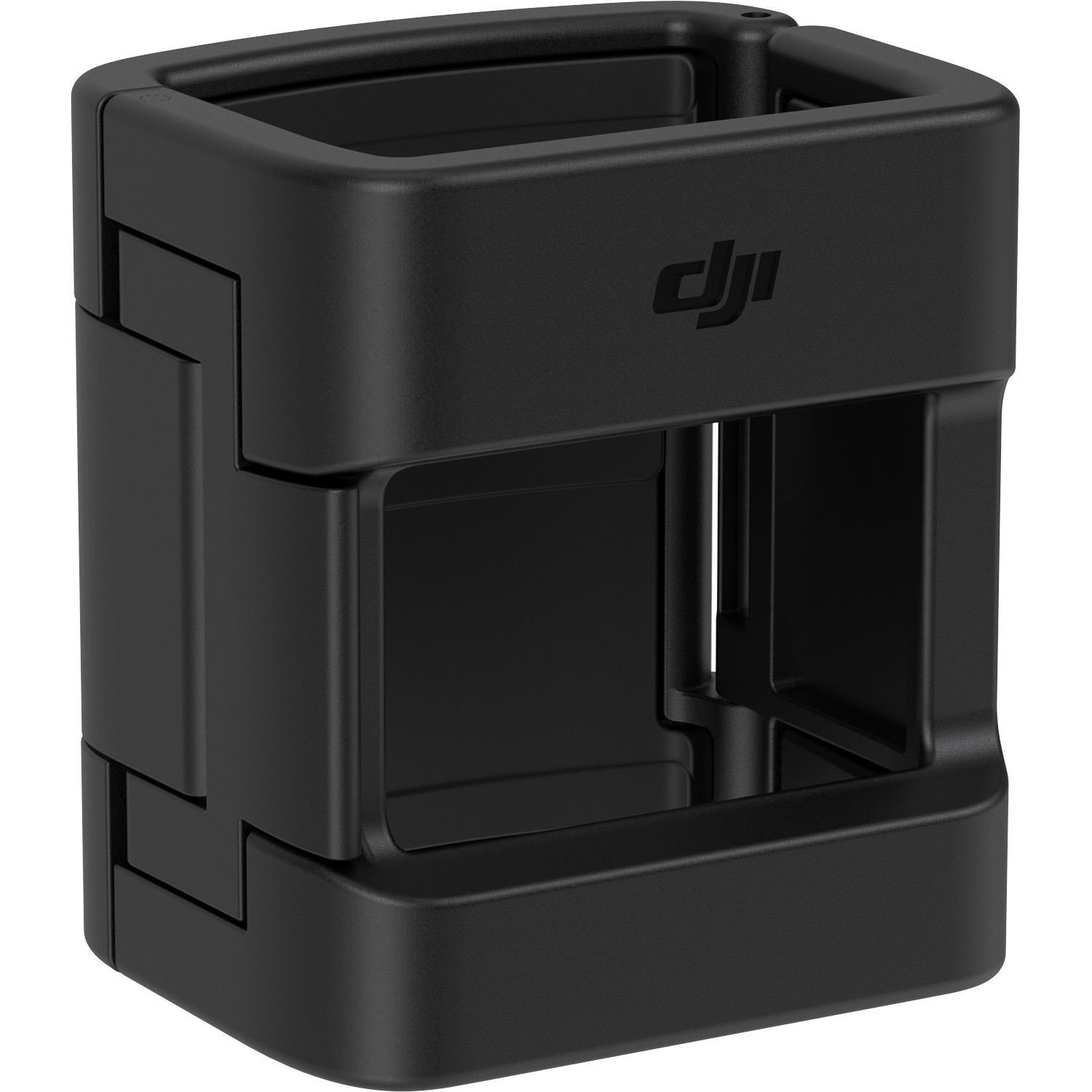 DJI Osmo Pocket Part 3 Accessory Mount CP.OS.00000005.01 - CMS01