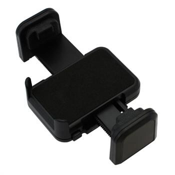 Haicom Universal Carholder For Mobile Phone - Hi-174 - xep01