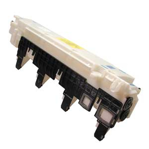37828 Katun Waste Toner Box (Perf.) Equal To FM3-5945 Factory Sealed