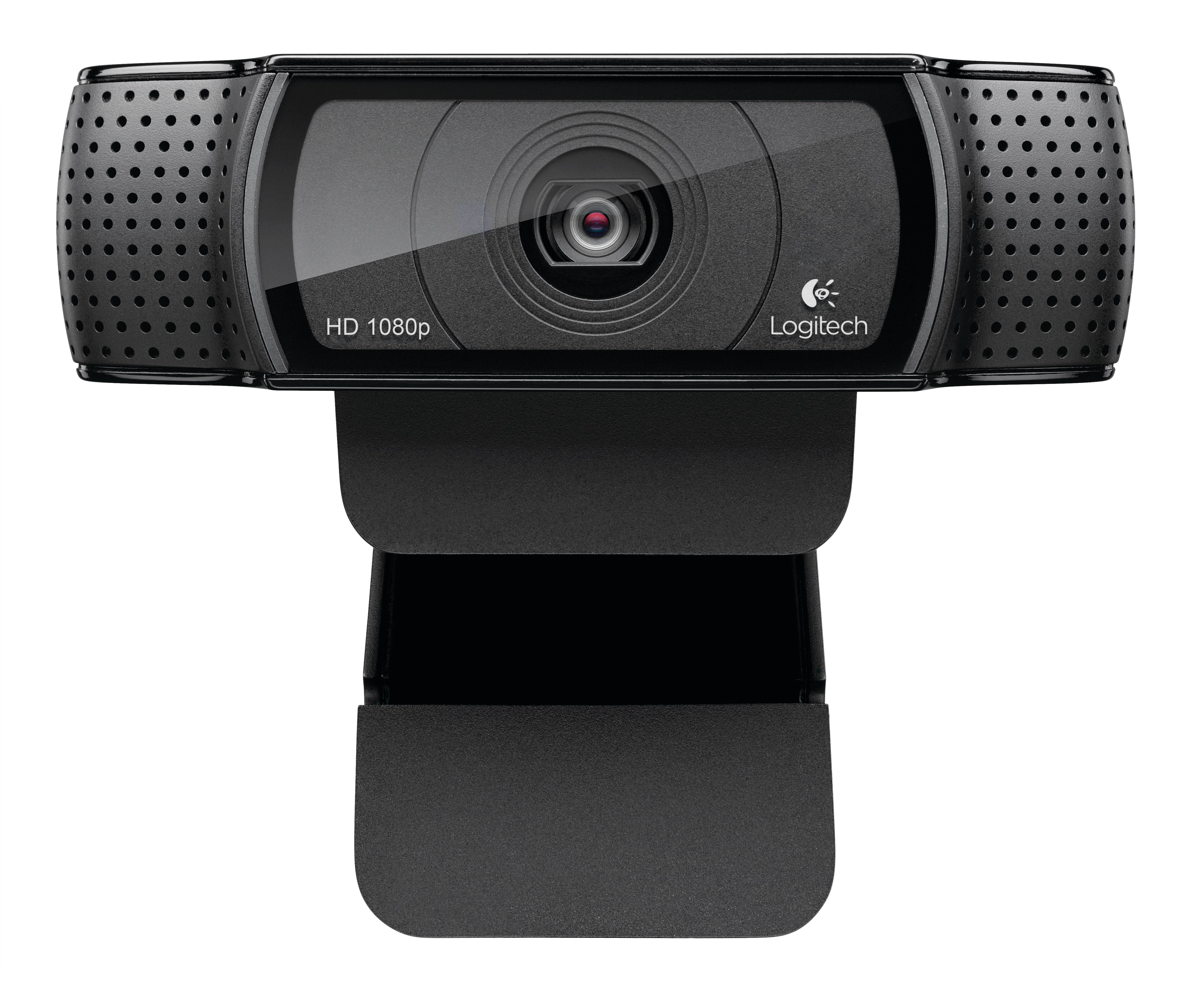 960-001055 Logitech C920 Webcam HD Pro Factory Sealed