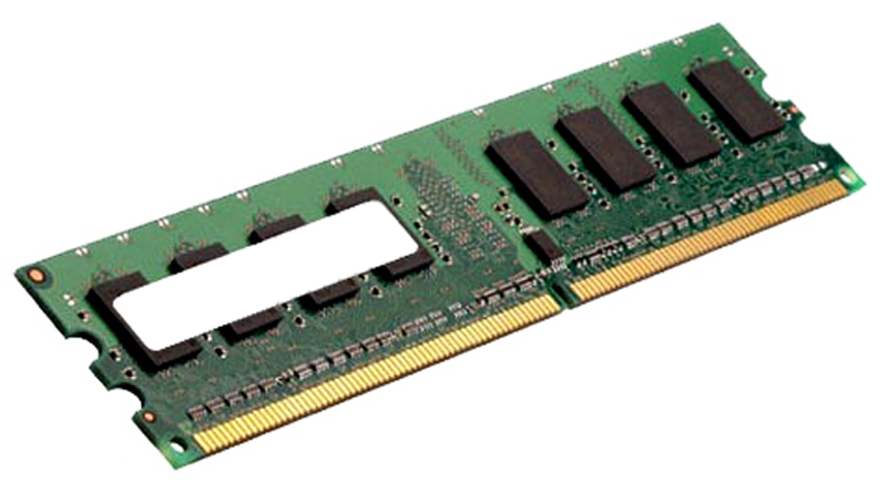 SNPTJ1DYC/8G Dell Memory 8GB 2Rx4 PC3L 10600R DDR3 1333MHz Refurbished with 1 year warranty
