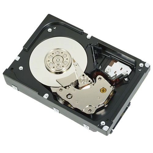 "9TE066-150 Dell HDD 300GB 2.5"" 10K SAS 6gb/s HP Refurbished with 1 year warranty"